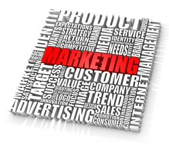 Vi på PR 4u kan hjälpas ditt företag inom en rad olika kanaler inom marknadskommunikation