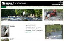 webbyrån PR 4u har utbildat lokala redaktörer i CMS-verktyget EPiServer 6