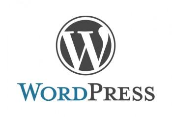 WordPress är ett av världens mest använda publiceringsverktyg